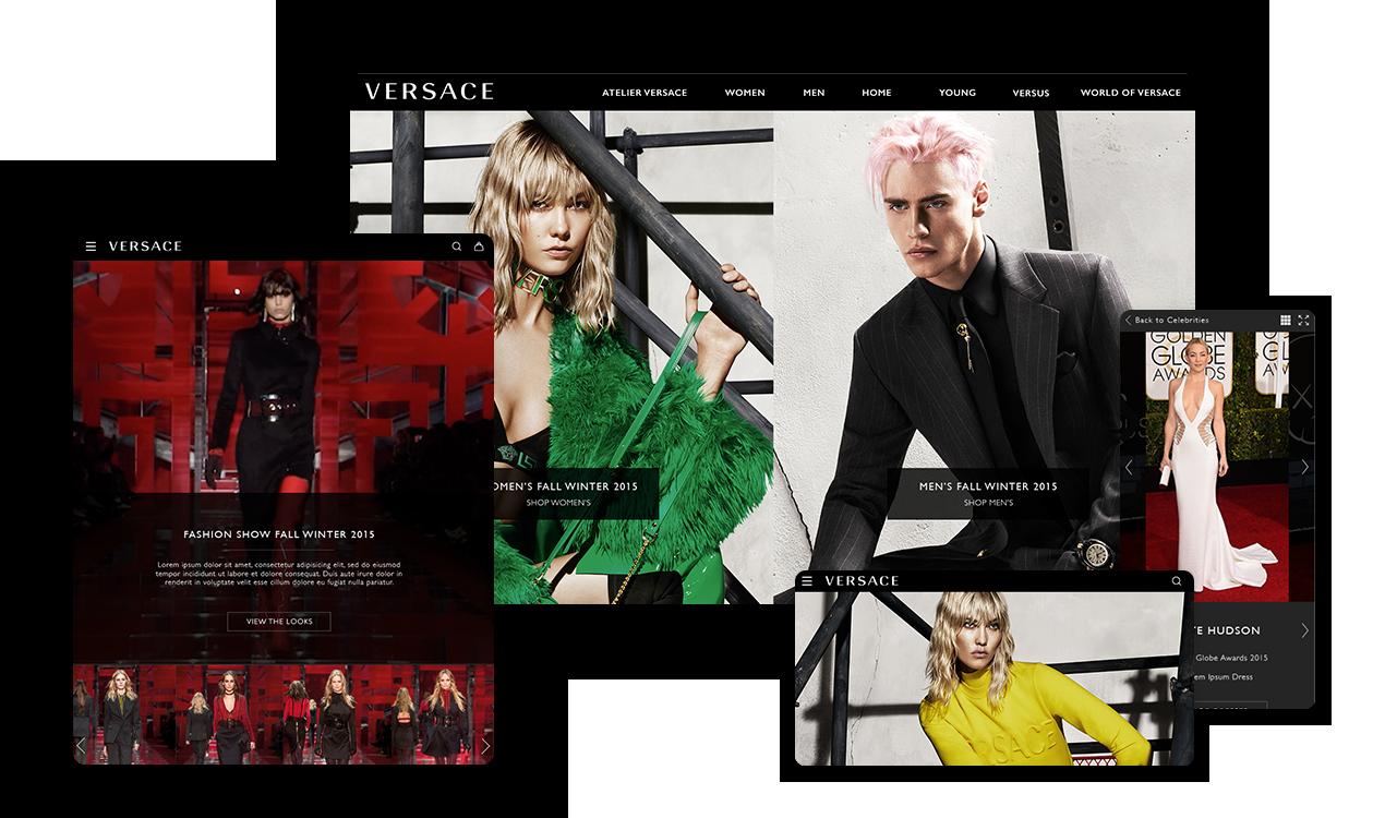 versace-design-1