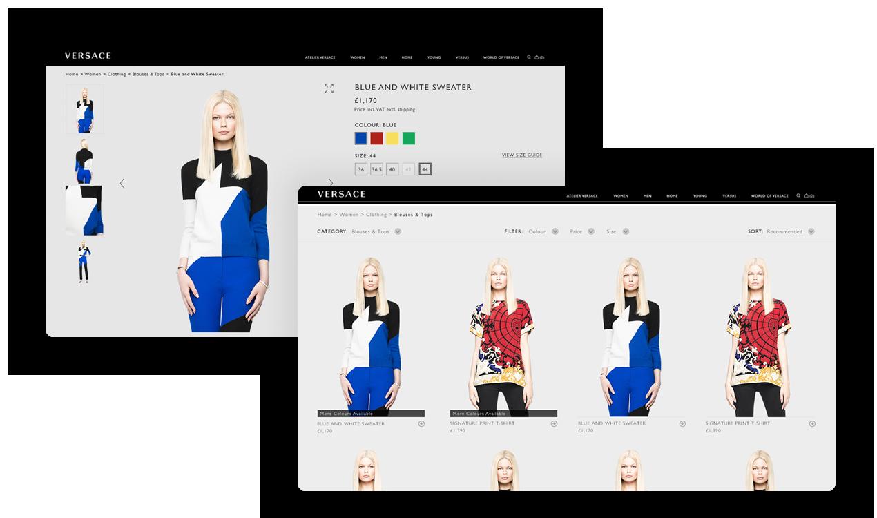 versace-design-2