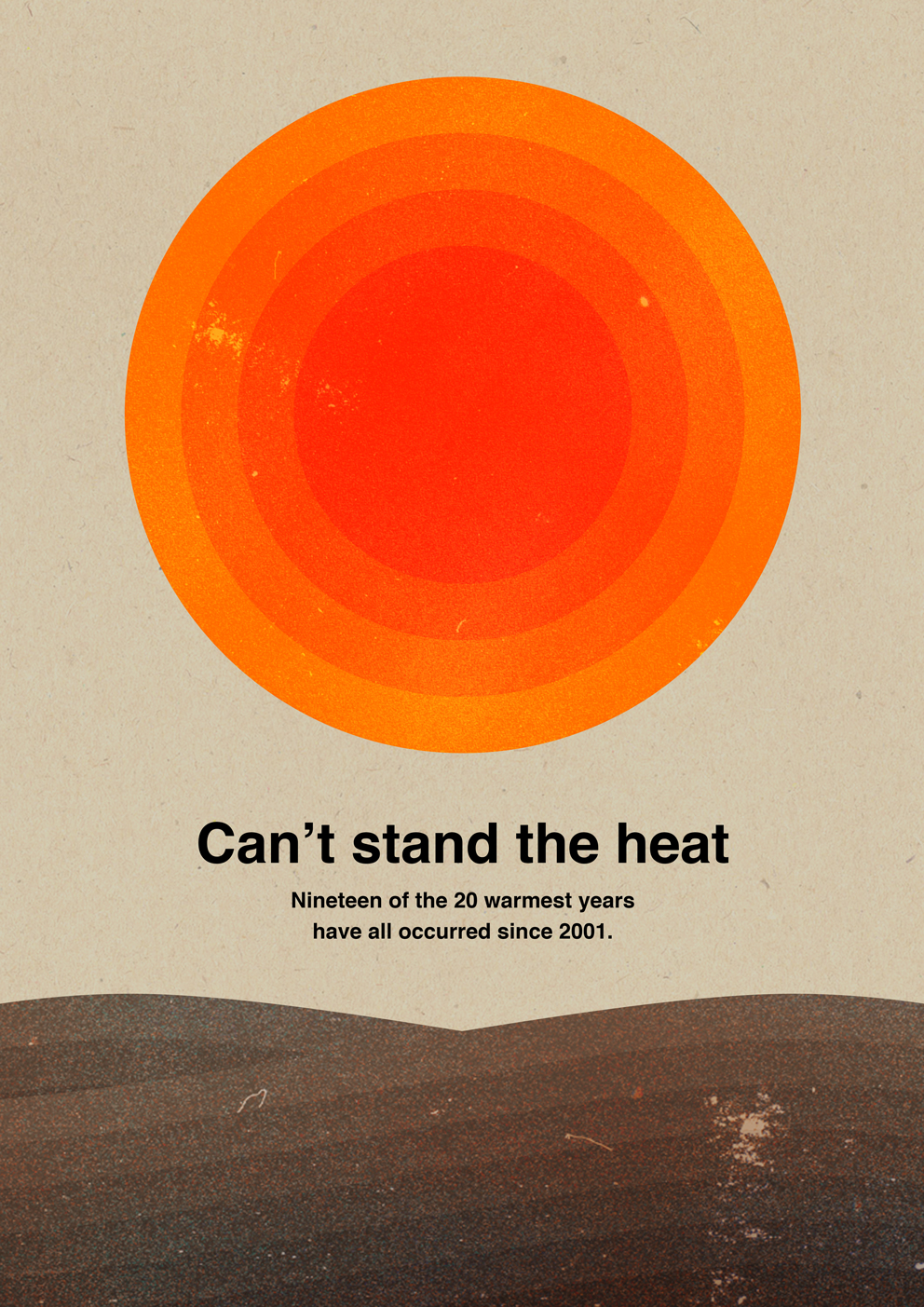 climate-change-poster-3