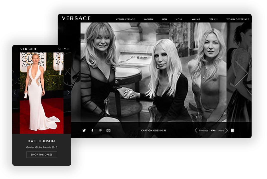 versace-celebrities