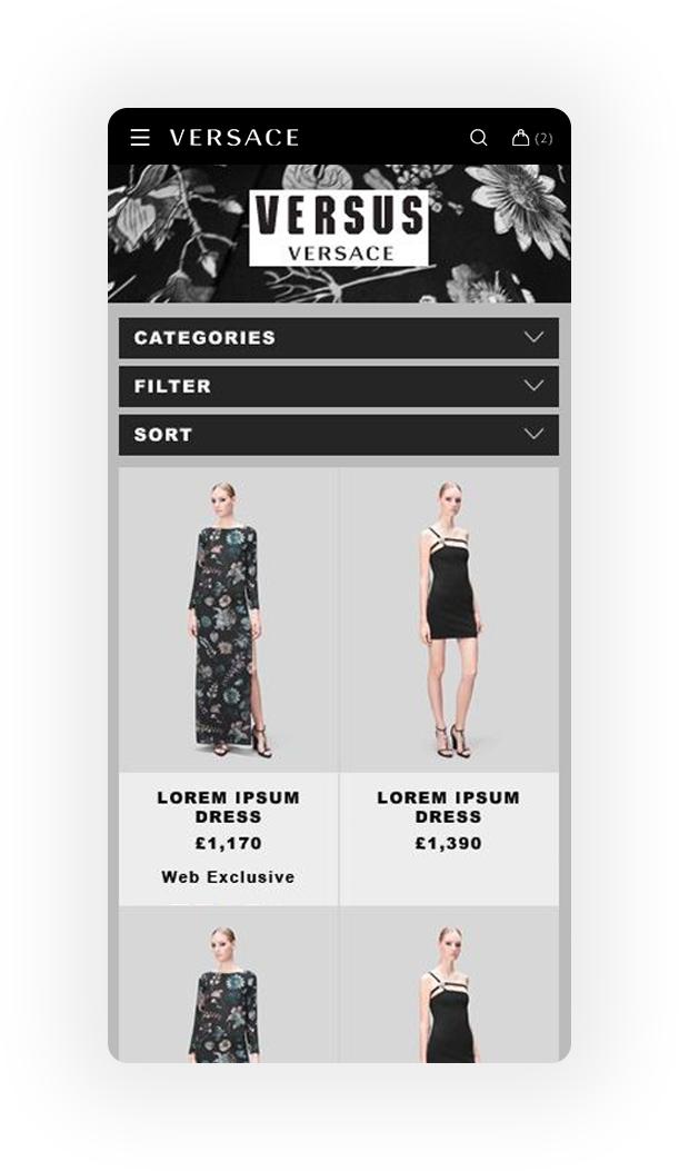 versace-mobile-versus