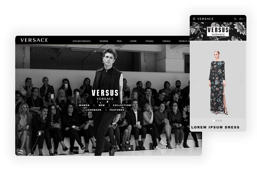 versace-versus