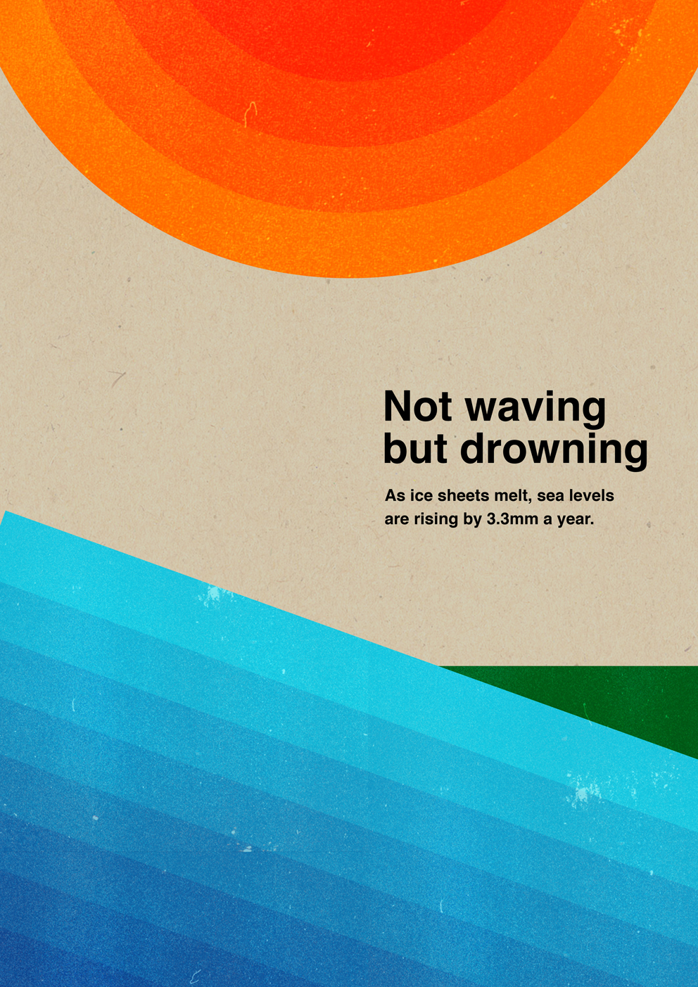 climate-change-poster-2
